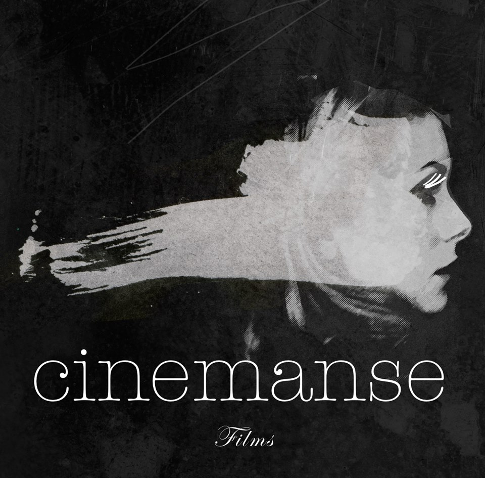 Cinemanse